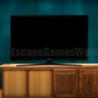 Amgel Easy Room Escape 39