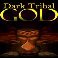 Dark Tribal God Escape