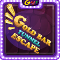 Gold Bar Tunnel Escape