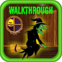 games4escape walkthrough halloween witch door escape walkthrough
