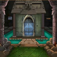 Temple of Morr2