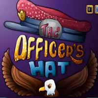 The Officers Hat