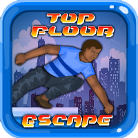 Top Floor Escape
