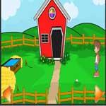 NSR Farm House